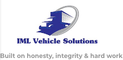 IML Vehicle Solutions Ltd